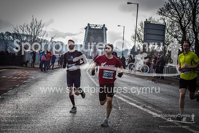 Anglesey Half Marathon -1002-SPC_6652-(09-44-02)