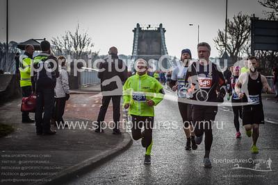 Anglesey Half Marathon -1023-SPC_6675-(09-44-33)