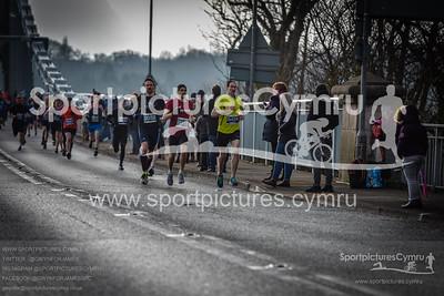 Anglesey Half Marathon -1000-SPC_6650-(09-43-57)