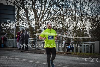 Anglesey Half Marathon -1021-SPC_6673-(09-44-26)