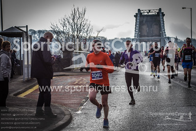 Anglesey Half Marathon -1008-SPC_6658-(09-44-07)
