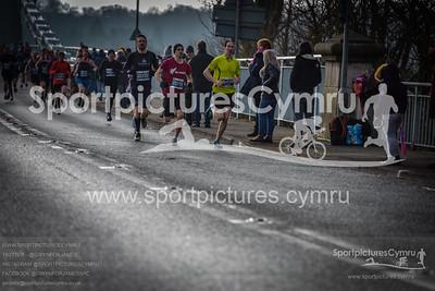 Anglesey Half Marathon -1001-SPC_6651-(09-43-57)