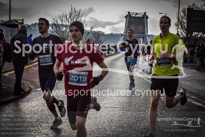 Anglesey Half Marathon -1005-SPC_6655-(09-44-03)