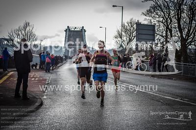Anglesey Half Marathon -1010-SPC_6660-(09-44-09)
