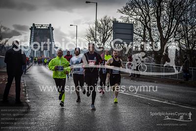 Anglesey Half Marathon -1022-SPC_6674-(09-44-32)