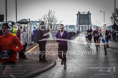 Anglesey Half Marathon -1009-SPC_6659-(09-44-08)