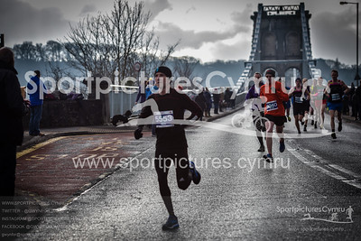 Anglesey Half Marathon -1007-SPC_6657-(09-44-05)