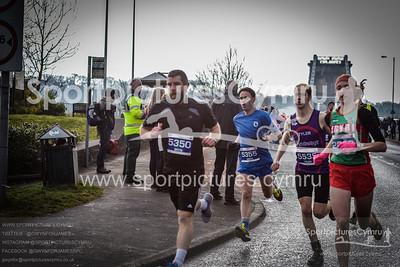 Anglesey Half Marathon -1013-SPC_6663-(09-44-11)