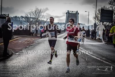 Anglesey Half Marathon -1003-SPC_6653-(09-44-03)