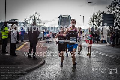 Anglesey Half Marathon -1011-SPC_6661-(09-44-10)