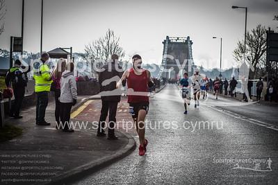 Anglesey Half Marathon -1017-SPC_6667-(09-44-14)