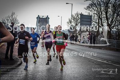 Anglesey Half Marathon -1012-SPC_6662-(09-44-11)