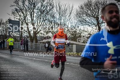 Anglesey Half Marathon -1020-SPC_6672-(09-44-24)