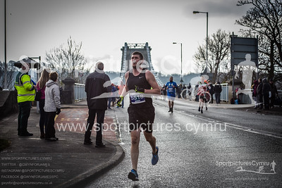 Anglesey Half Marathon -1019-SPC_6669-(09-44-18)