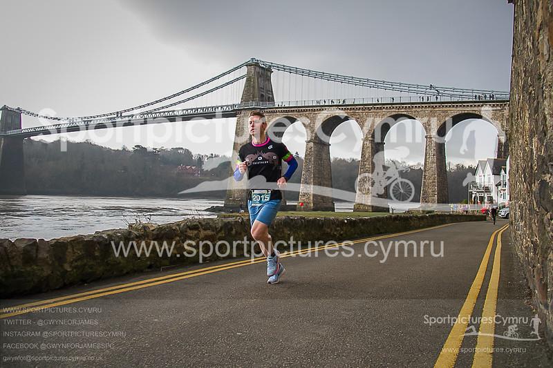 Anglesey Half Marathon -03007-_MG_2255