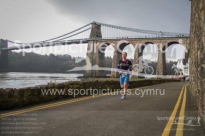 Anglesey Half Marathon -03006-_MG_2254