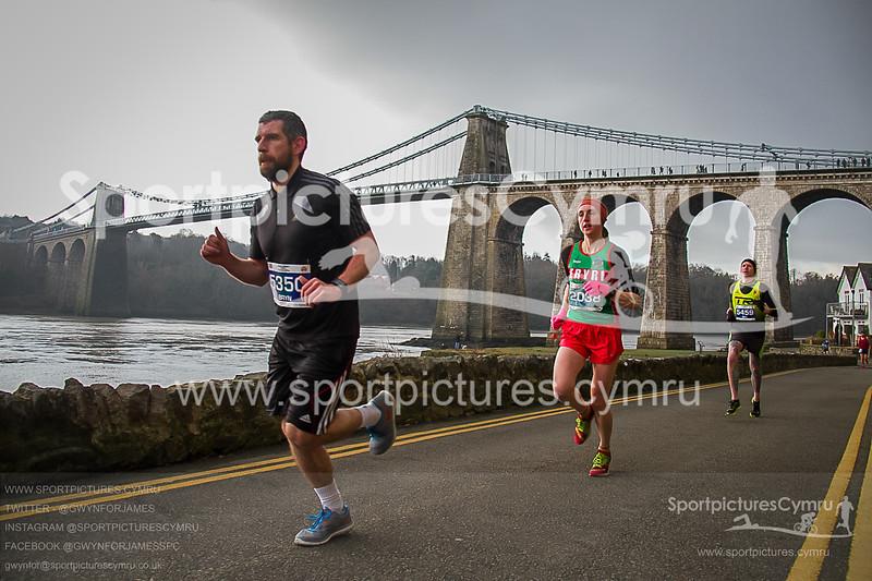 Anglesey Half Marathon -03020-_MG_2268