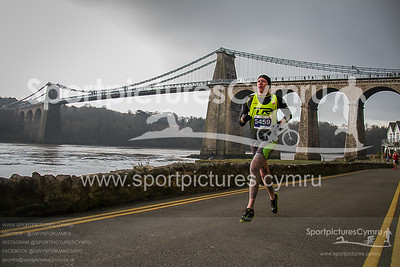 Anglesey Half Marathon -03021-_MG_2270