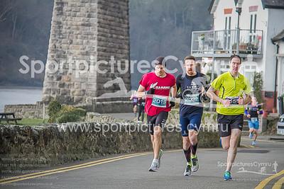 Anglesey Half Marathon -03000-_MG_2248