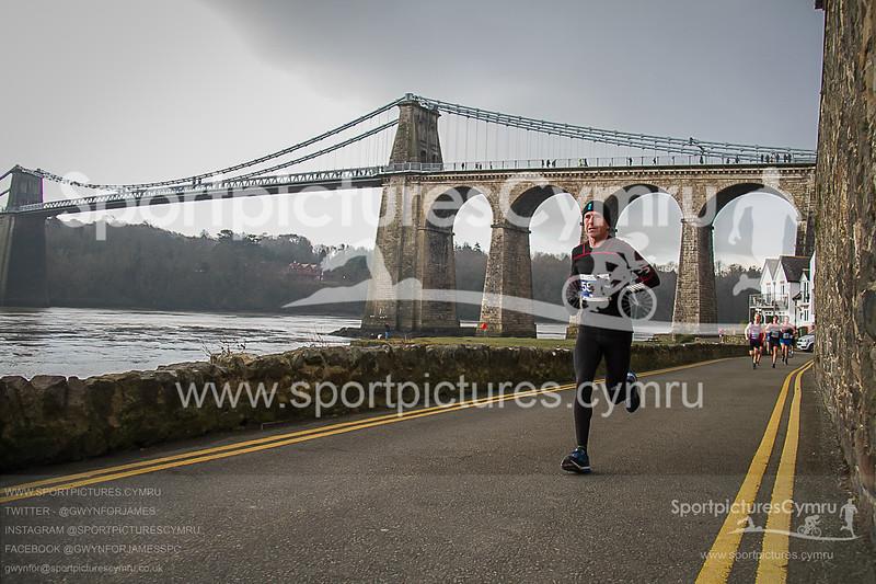 Anglesey Half Marathon -03008-_MG_2256