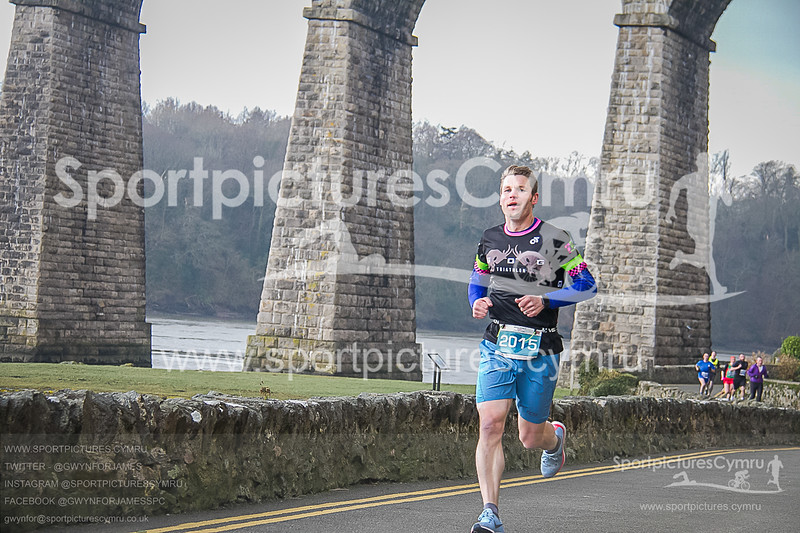 Anglesey Half Marathon -03005-_MG_2253