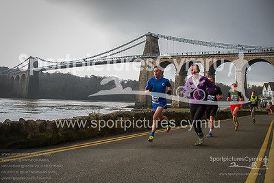 Anglesey Half Marathon -03017-_MG_2265