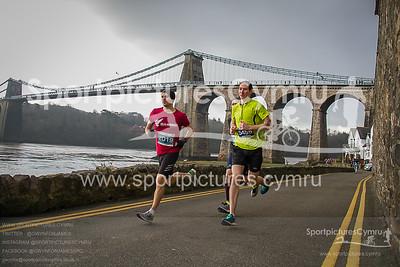 Anglesey Half Marathon -03004-_MG_2252