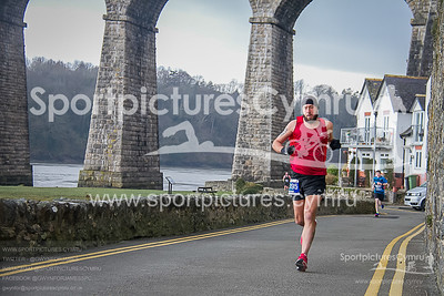 Anglesey Half Marathon -03023-_MG_2272