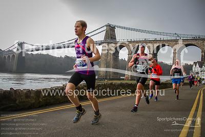 Anglesey Half Marathon -03012-_MG_2260