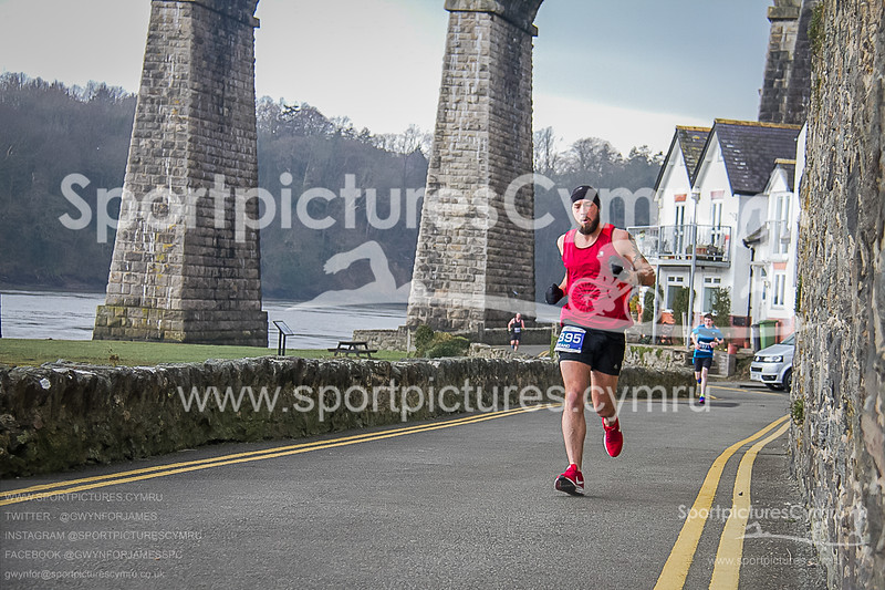 Anglesey Half Marathon -03022-_MG_2271