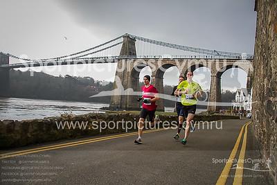 Anglesey Half Marathon -03003-_MG_2251