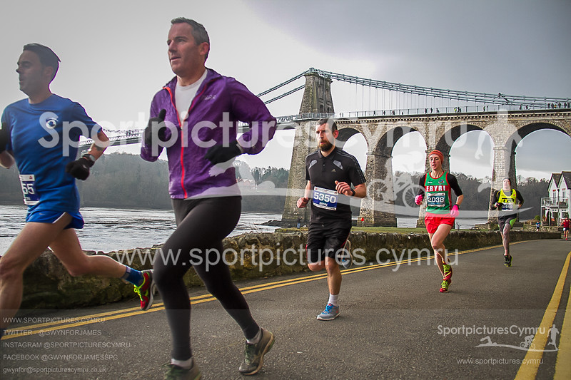 Anglesey Half Marathon -03019-_MG_2267