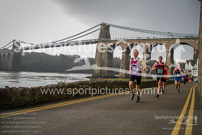 Anglesey Half Marathon -03010-_MG_2258