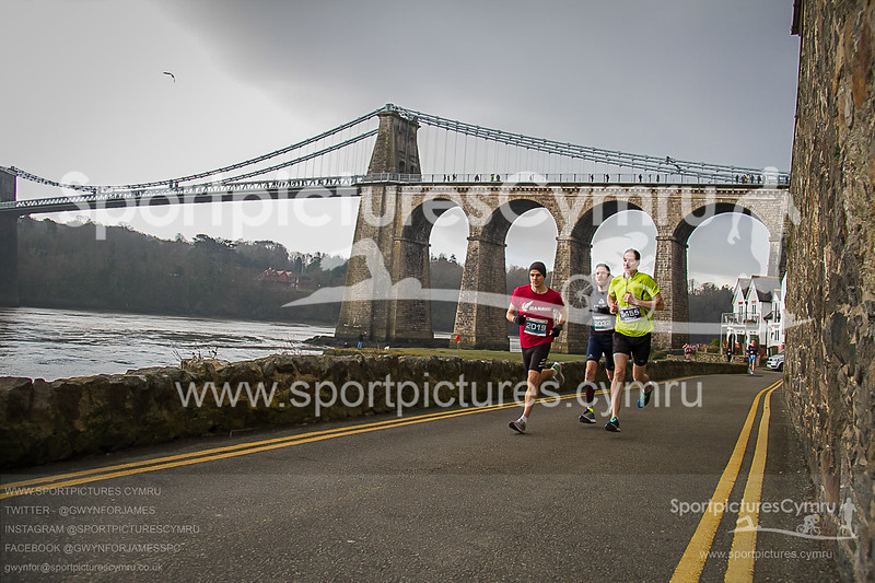 Anglesey Half Marathon -03002-_MG_2250