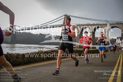 Anglesey Half Marathon -03013-_MG_2261