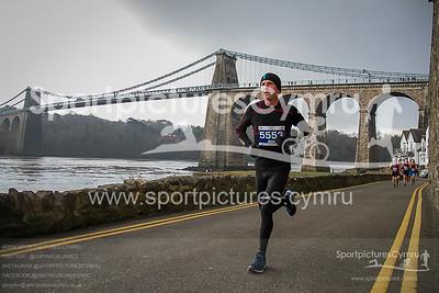 Anglesey Half Marathon -03009-_MG_2257