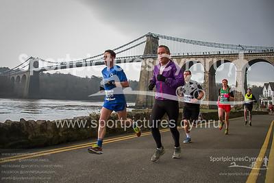 Anglesey Half Marathon -03018-_MG_2266
