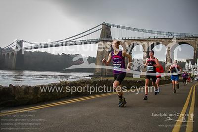 Anglesey Half Marathon -03011-_MG_2259