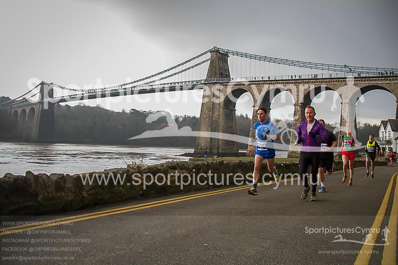 Anglesey Half Marathon -03016-_MG_2264