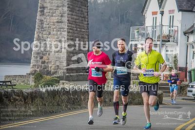 Anglesey Half Marathon -03001-_MG_2249