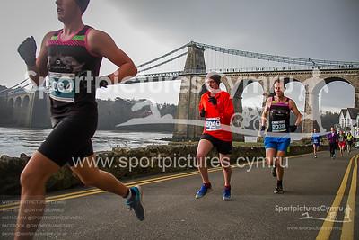 Anglesey Half Marathon -03014-_MG_2262