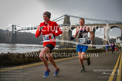 Anglesey Half Marathon -03015-_MG_2263