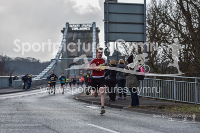 Anglesey Half Marathon -30000-SPC_6556