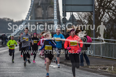 Anglesey Half Marathon -30006-SPC_6562