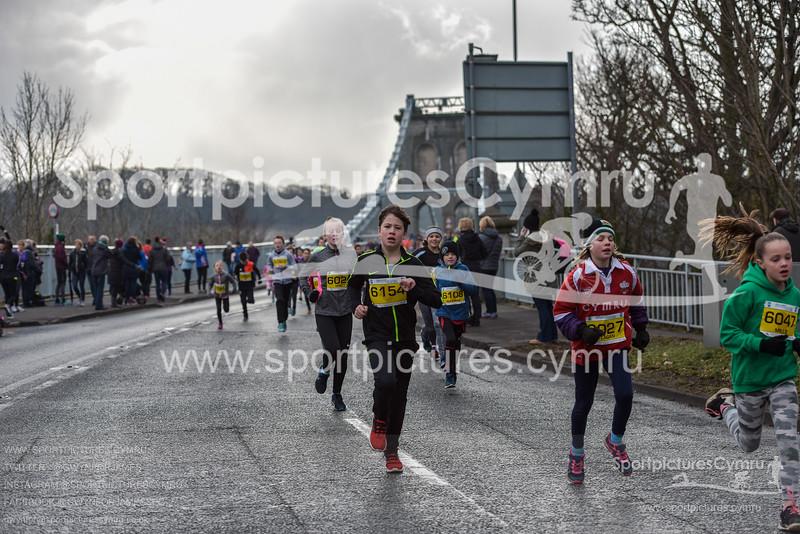 Anglesey Half Marathon -30023-SPC_6579