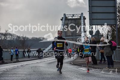 Anglesey Half Marathon -30002-SPC_6558