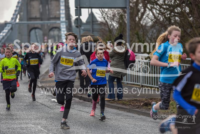 Anglesey Half Marathon -30009-SPC_6565