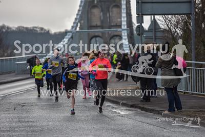 Anglesey Half Marathon -30004-SPC_6560