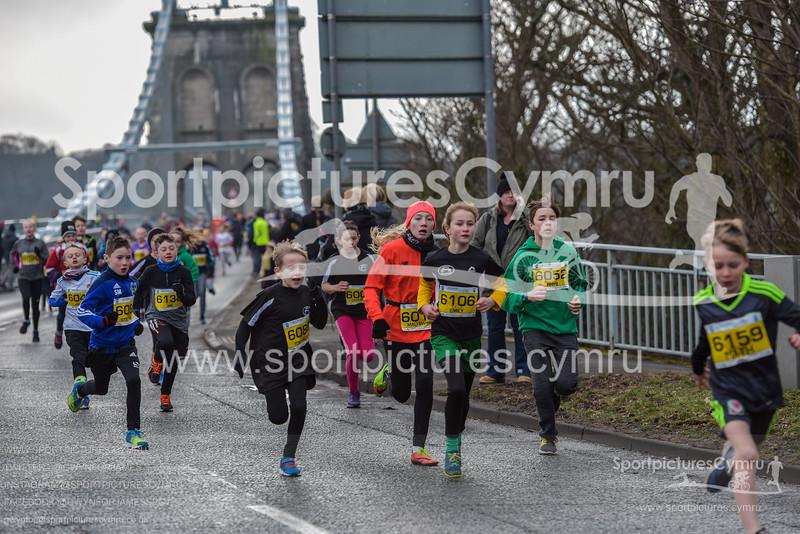 Anglesey Half Marathon -30019-SPC_6575