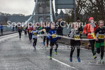 Anglesey Half Marathon -30021-SPC_6577